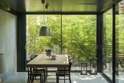 Show details for Appartamento Plauto