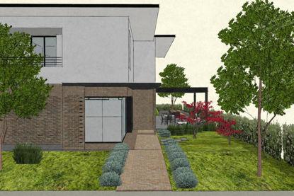 Show details for Villa Ravenna