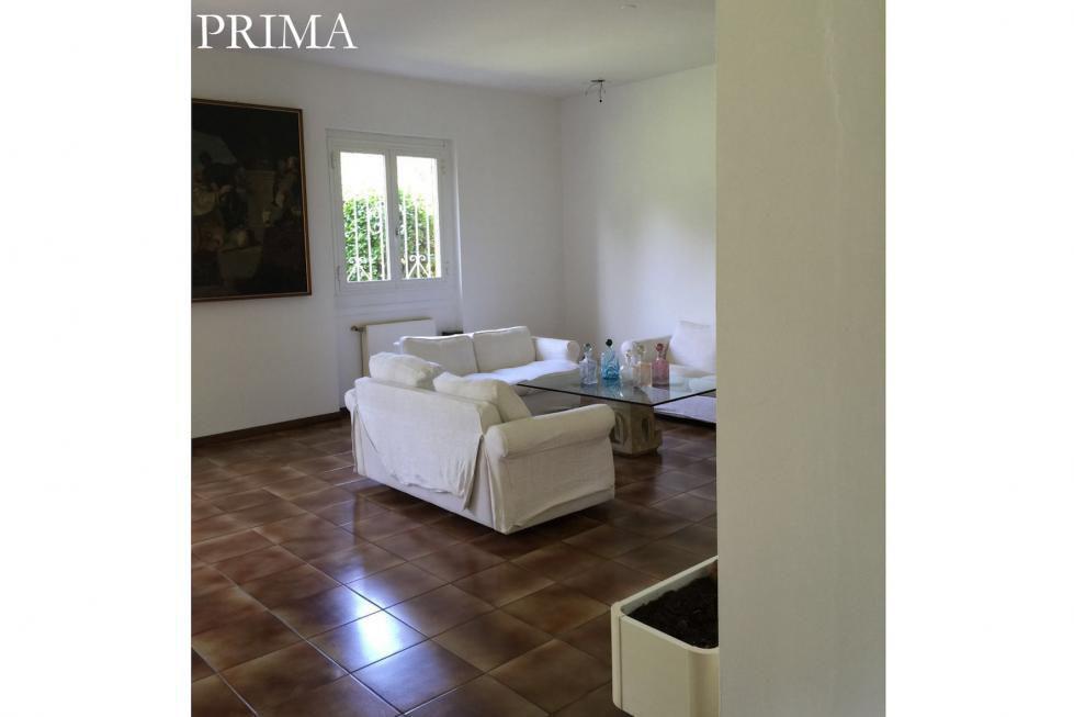 Picture of Villa Bergamo
