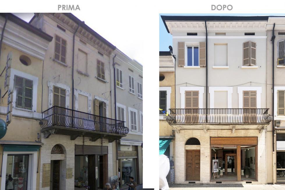 Picture of Residenza Mazzini