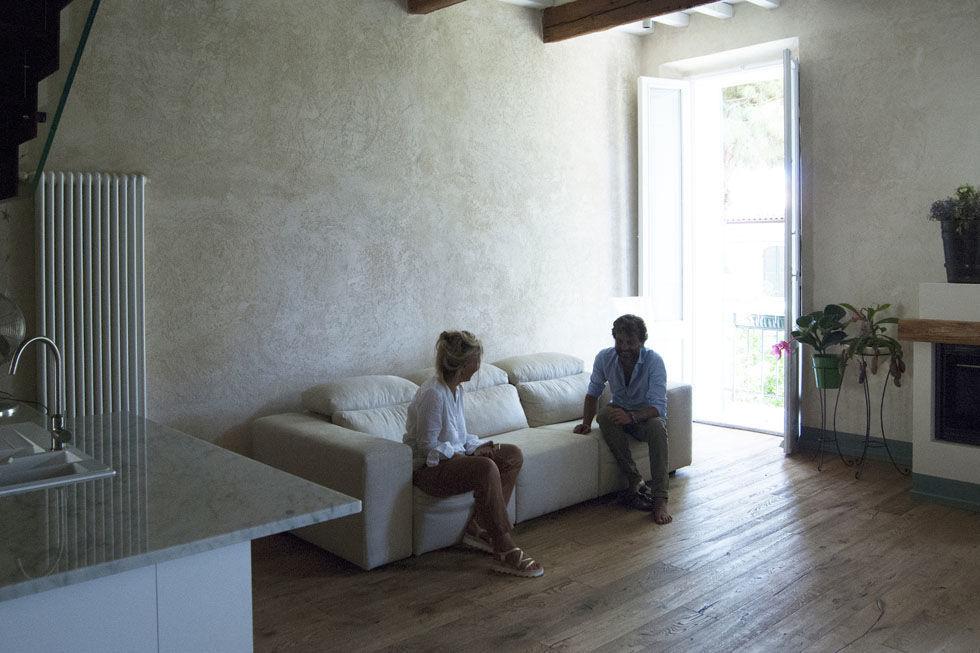 Immagine di Appartamento Sale