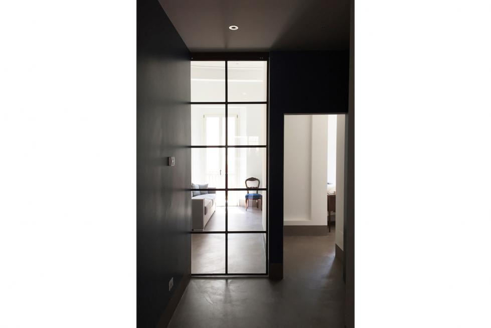 Picture of Loft Mazzini