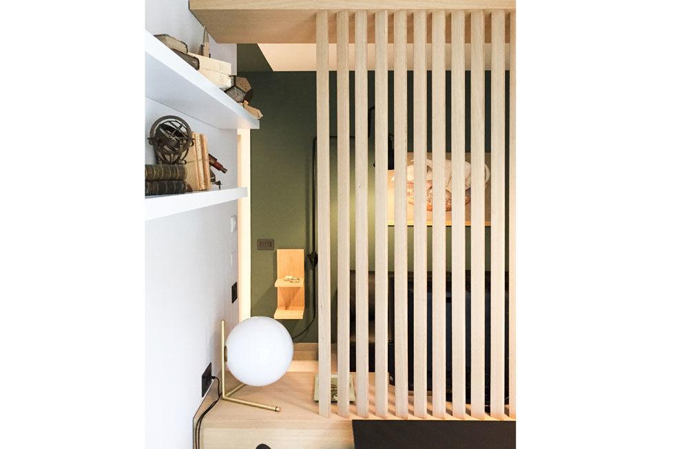 Picture of Appartamento MiMa