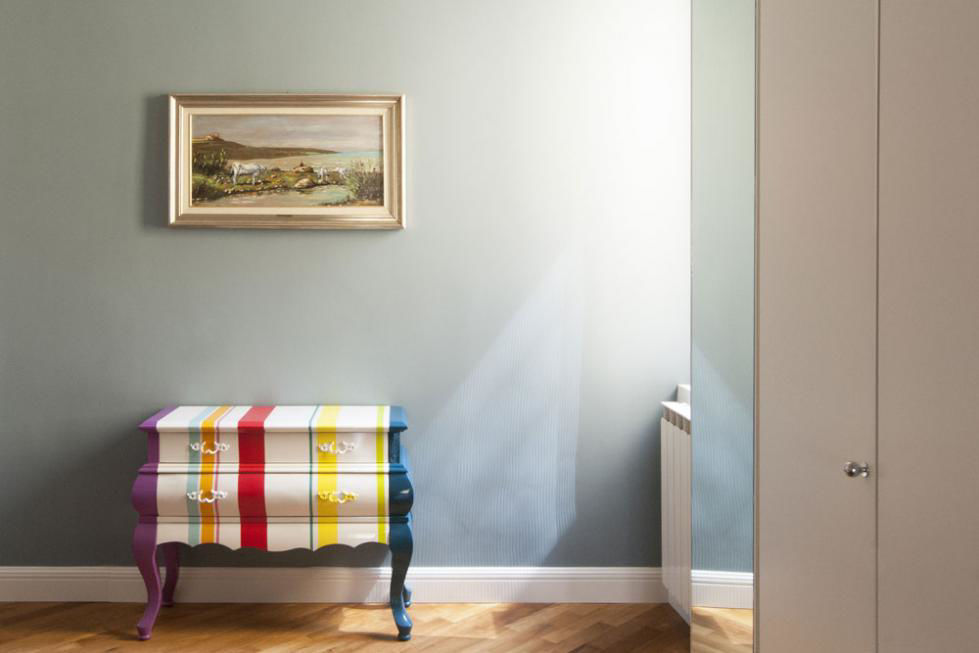 Picture of Appartamento Mazzini
