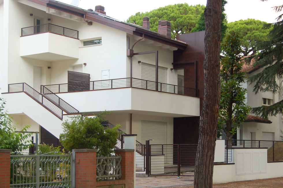 Picture of Residenza Leopardi