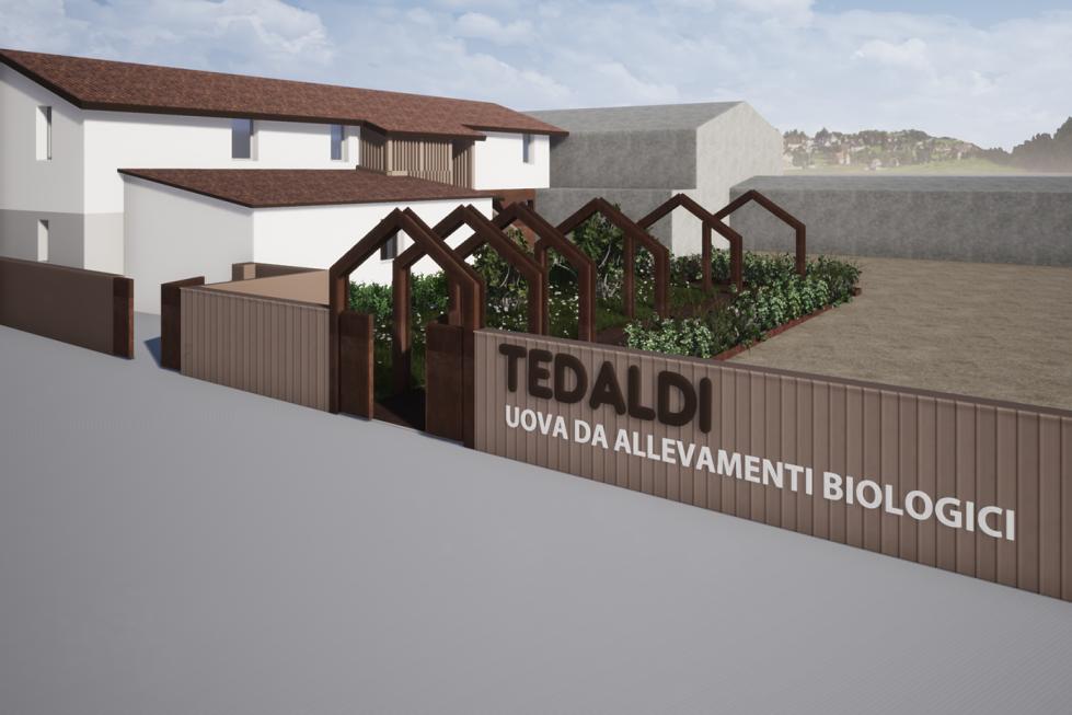 Picture of Azienda Tedaldi