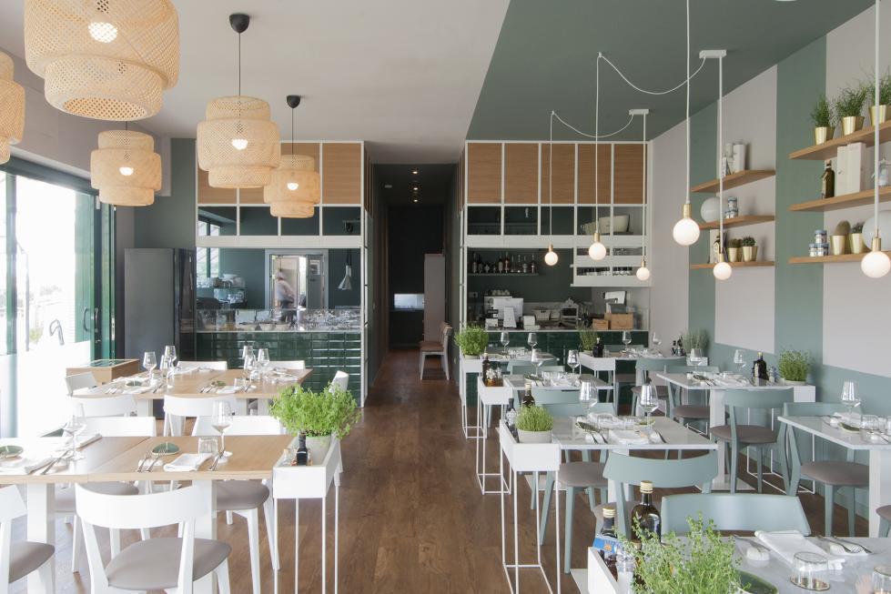 Show details for Ristorante L'Amo - Cucina di Mare