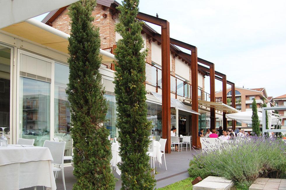 Show details for Bar - Ristorante Sale Dolce