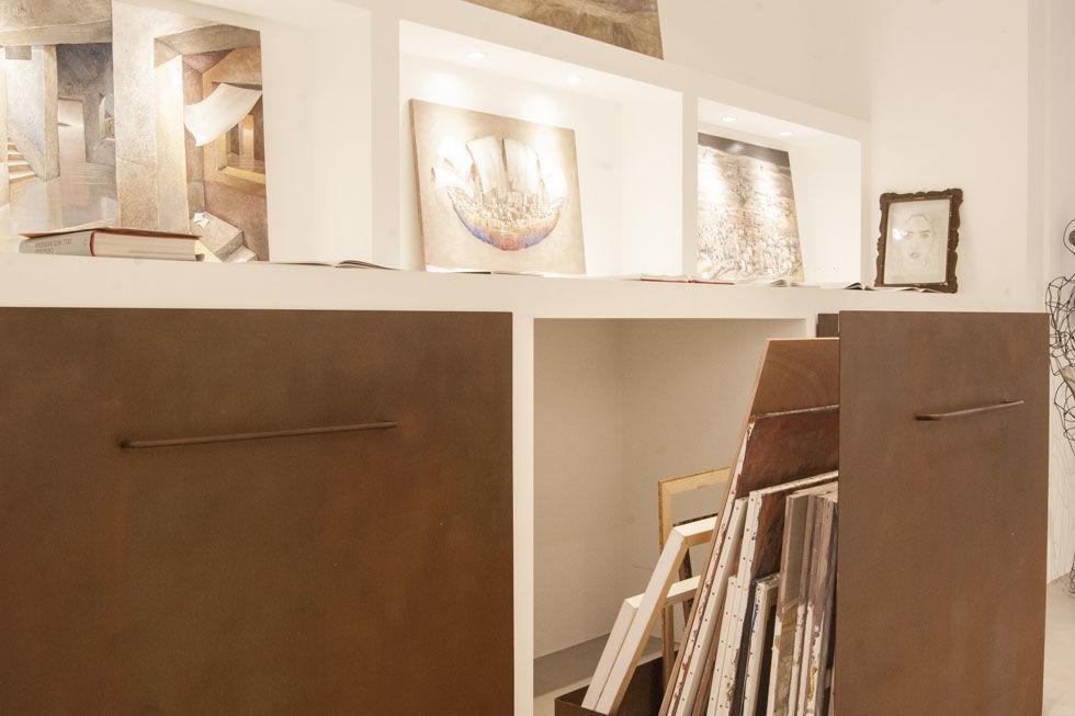 Picture of Atelier Carlo Ravaioli