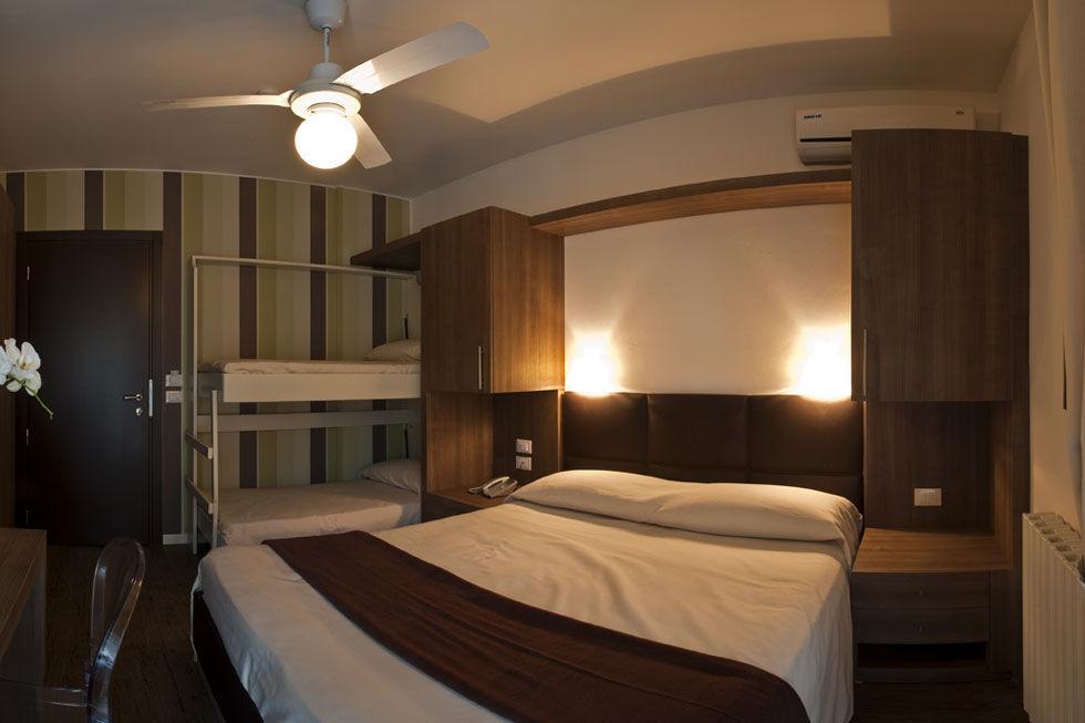 Picture of Hotel Miramare