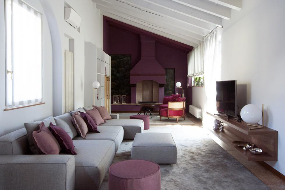 Visualizza i dettagli per Villa Mantova