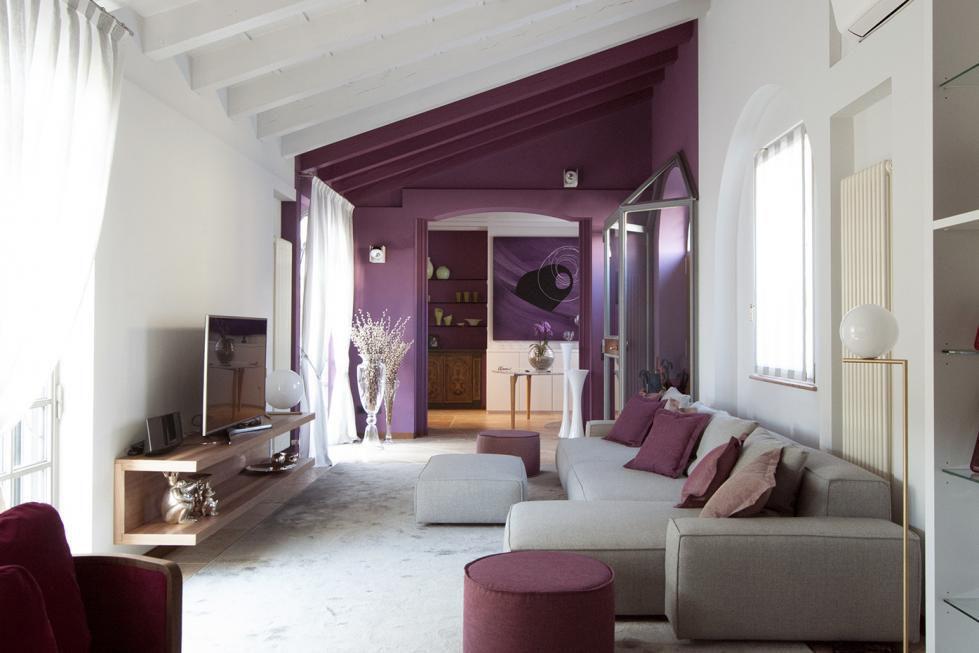 Immagine di Villa Mantova
