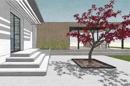 Visualizza i dettagli per Villa Fienilone