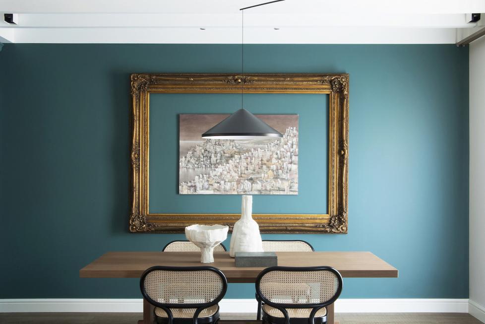 Visualizza i dettagli per Villa Bergamo