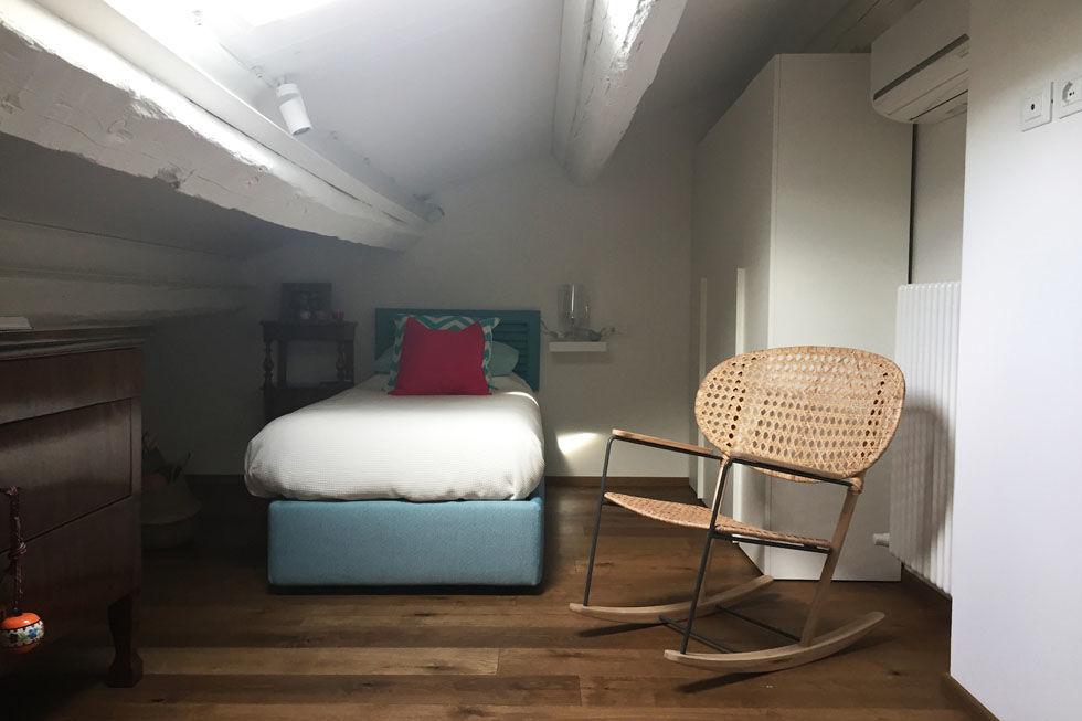 Immagine di Residenza Mazzini