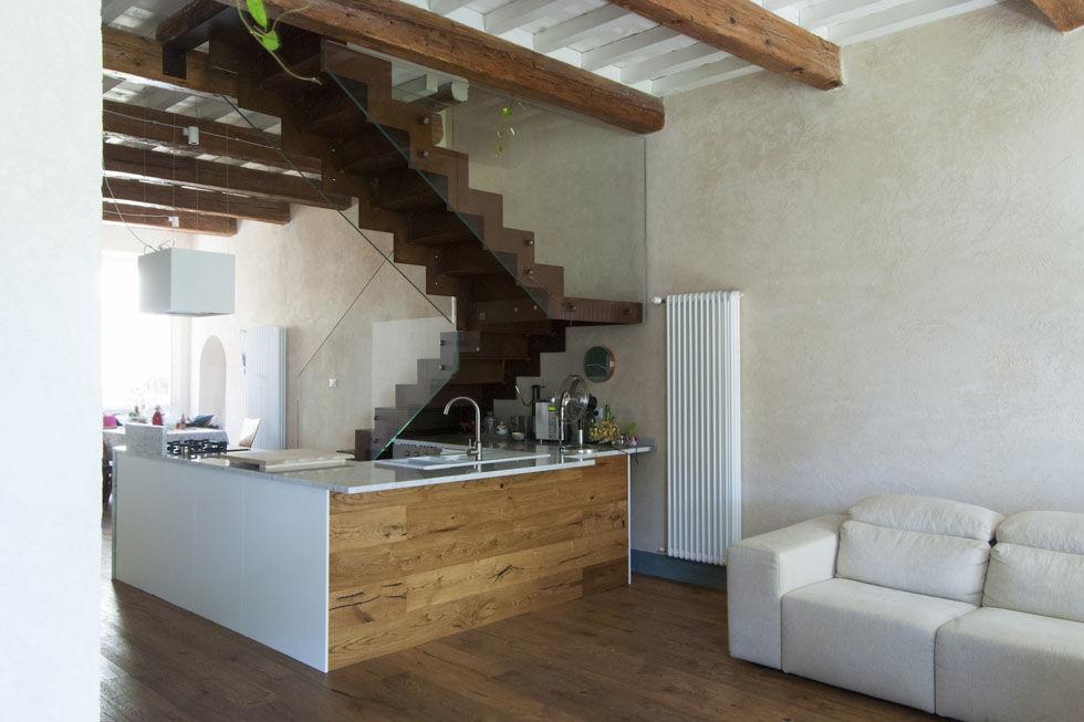 Picture of Appartamento Sale