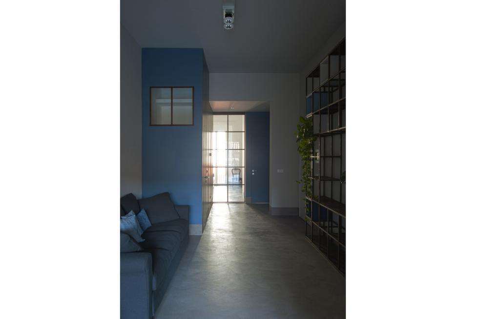 Immagine di Loft Mazzini