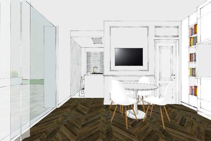 Visualizza i dettagli per Boutique Maison