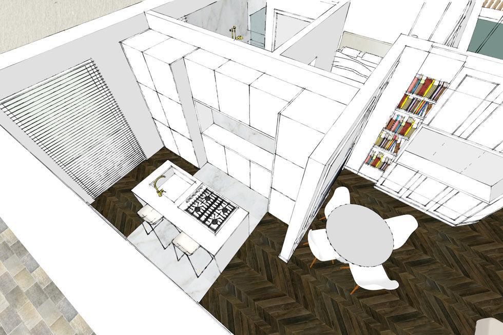 Picture of Boutique Maison