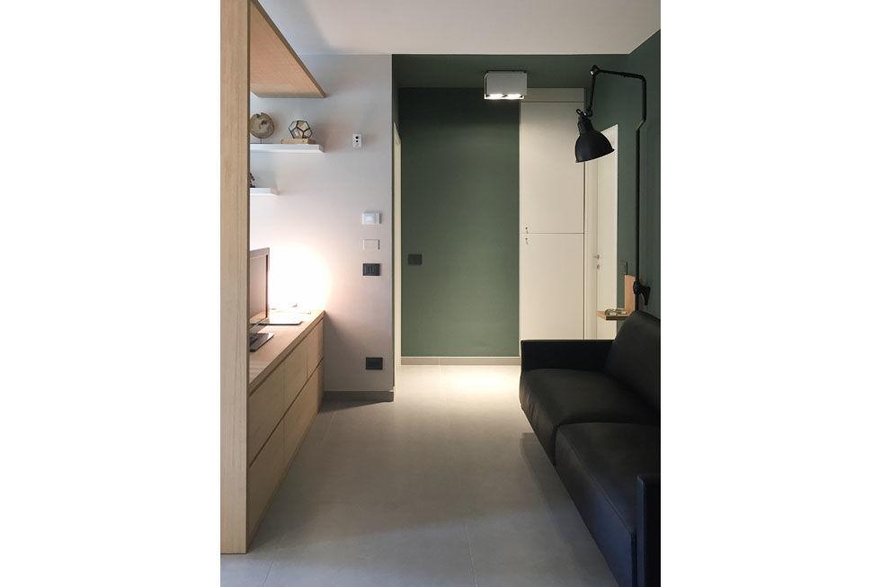 Immagine di Appartamento MiMa