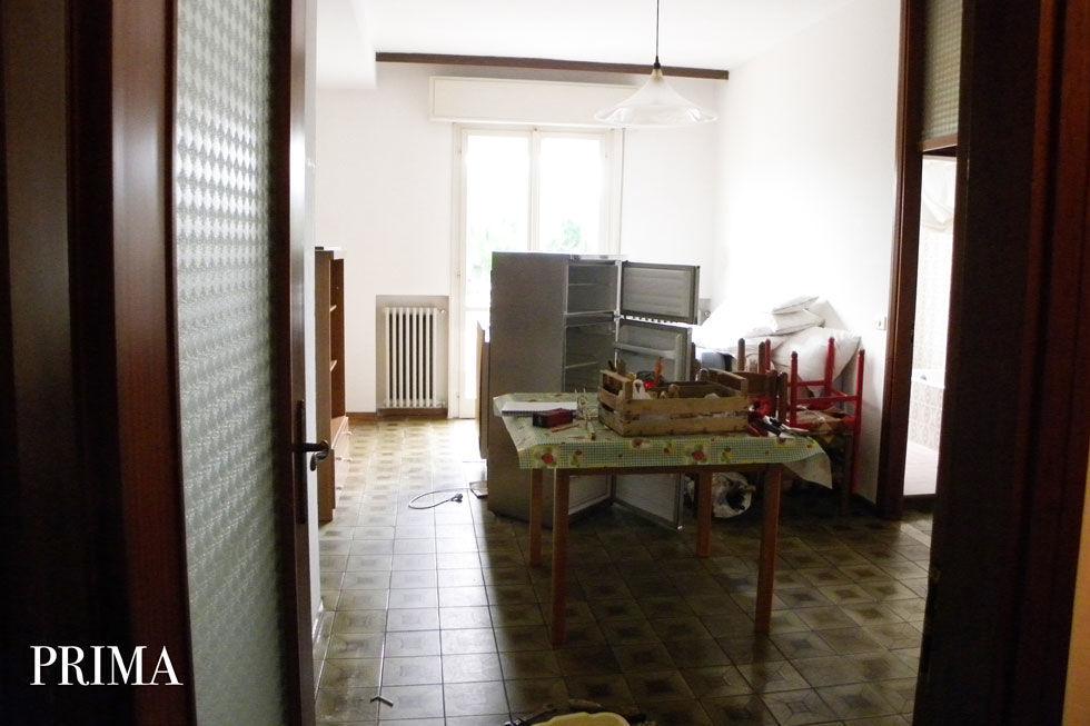 Immagine di Residenza Isonzo