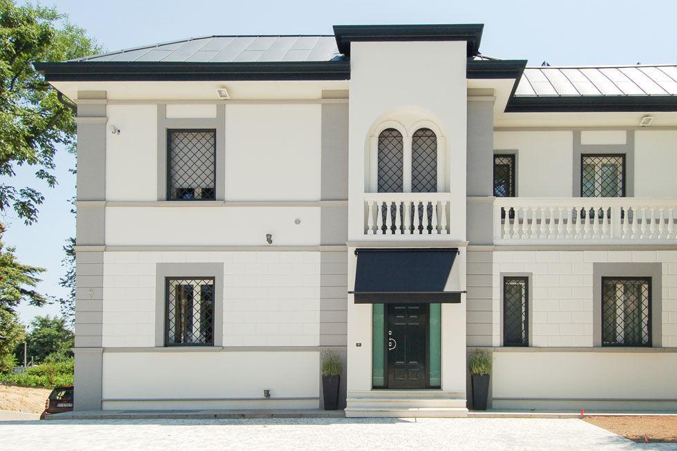 Visualizza i dettagli per Villa P.ta S. Stefano