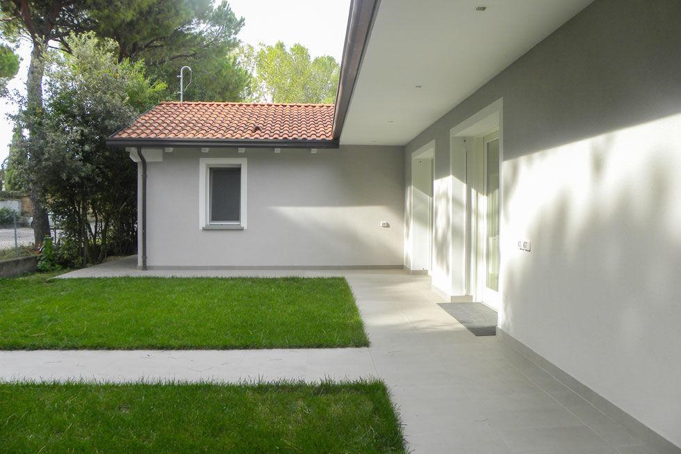 Immagine di Villa Stazzone