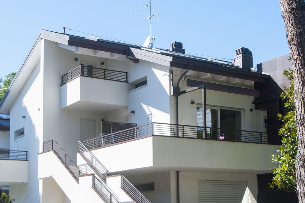 Immagine di Residenza Leopardi