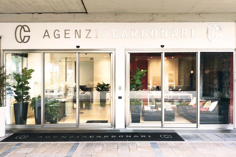 Picture of Agenzia Carbonari