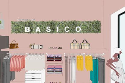 Show details for L'essenza del Basico