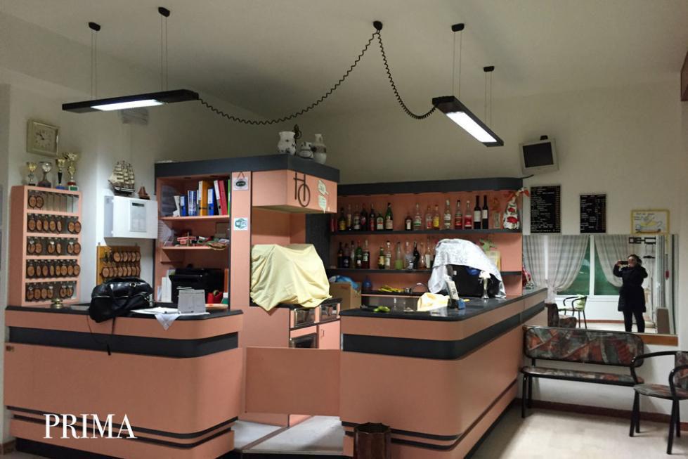 Picture of Hotel Ondina Milazzo