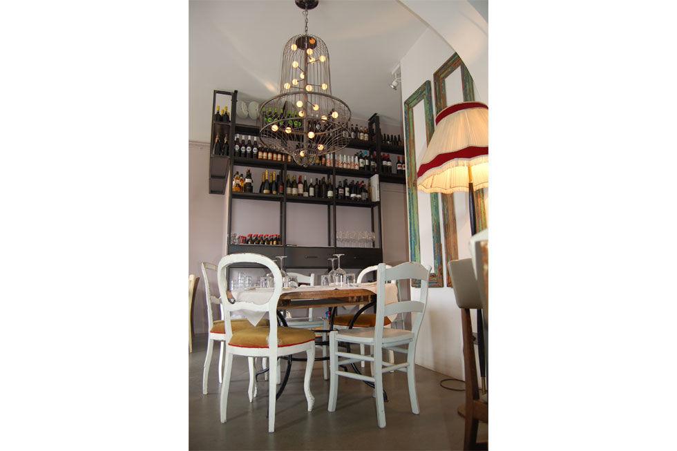 Immagine di Ristorante Catalina Sushi – Bar