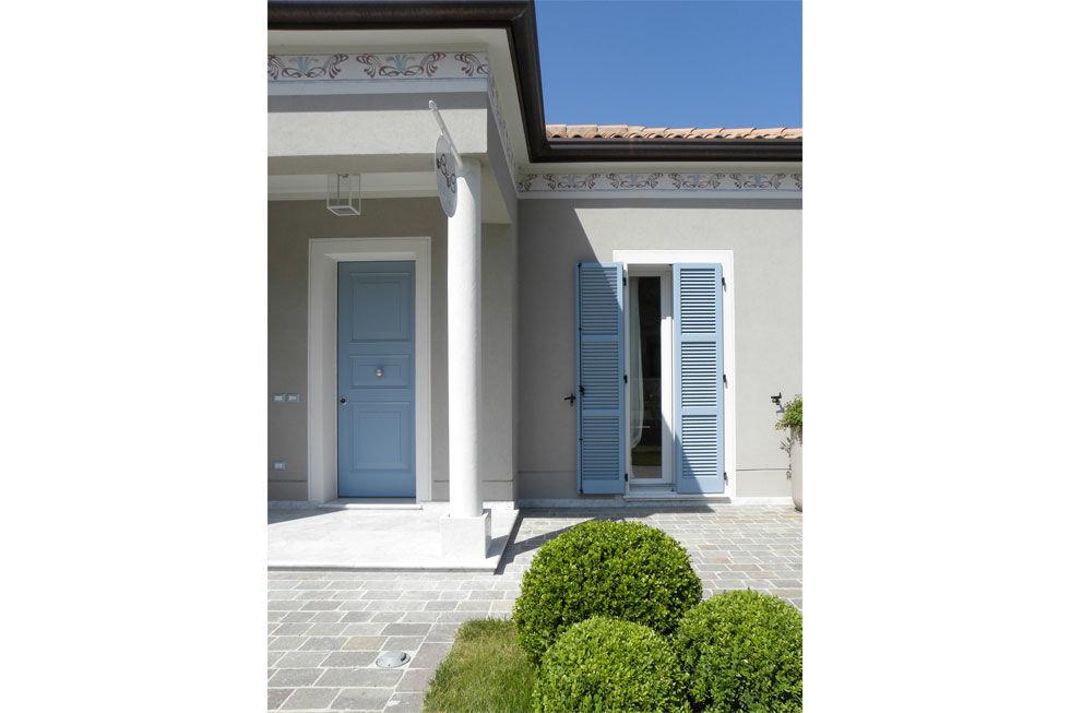 Picture of B&B Villa Celeste