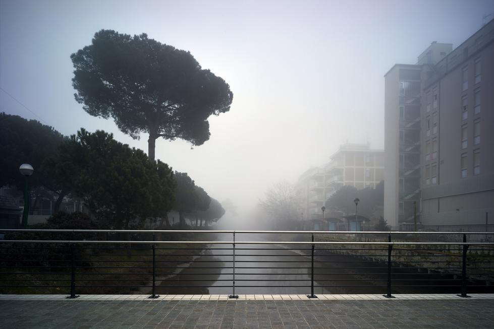 Immagine di Viale Matteotti
