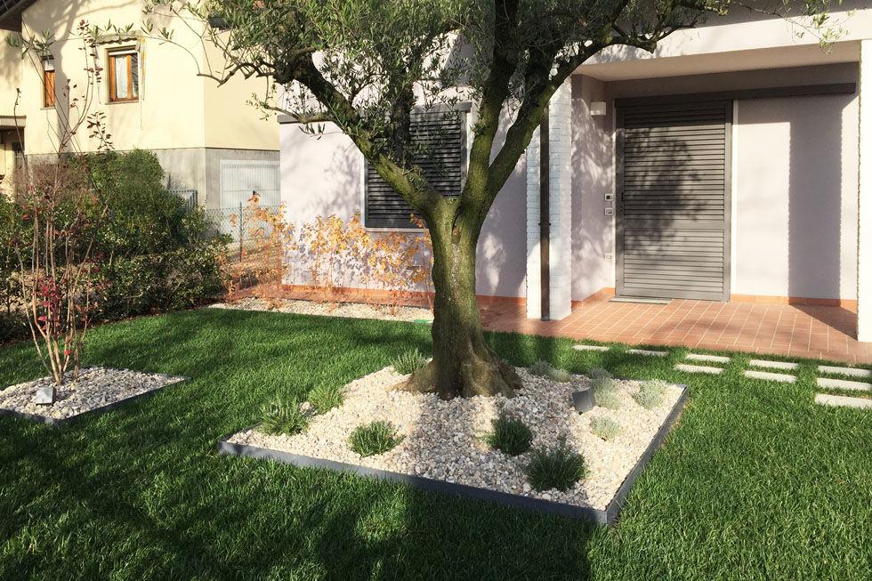 Picture of Giardino Caduti